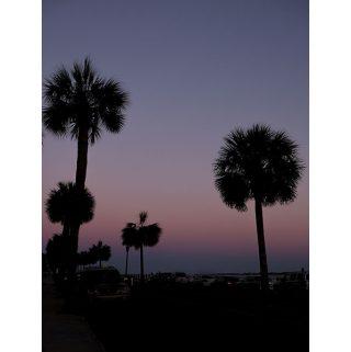 Anniversary Getaway in Charleston, SC